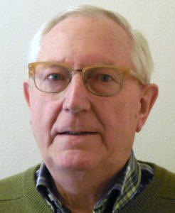 Wim Zonneveld