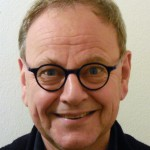 Jan Eshuis
