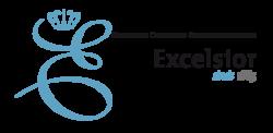 kcov-excelsior Logo