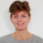 Judith Van Iddekinge